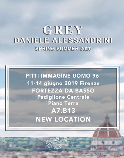 1959168701 Daniele Alessandrini | Abbigliamento made in Italy e accessori uomo ...